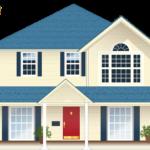 I mutui casa sostengono la crescita di Crédit Agricole FriulAdria. Diffusi i risultati del 2017