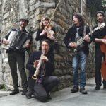 "Carnevale Balcanico, al Miela arriva la ""Super Arci Balkan Fest"""