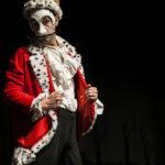 Molino Rosenkranz, due spettacoli (2-4 marzo) per Fila a Teatro
