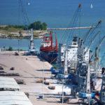 Riforma degli enti portuali: Monfalcone entra finalmente nel sistema dell'Adriatico orientale