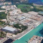 Botte e risposte tra Lega Nord e PD sulle proposte per il Friuli Venezia Giulia