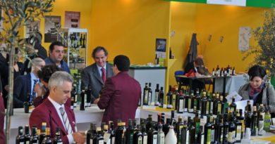 """Torna """"Olio Capitale"""" a Trieste, il salone degli oli extra vergini d'oliva di qualità"""