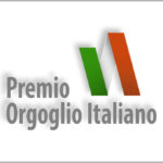 """Al Premio Giornalistico internazionale Marco Luchetta va il """"Premio Orgoglio italiano 2018"""""""