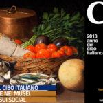 """Friuli Doc, Gusti di frontiera e Barcolana eventi del """"2018 Anno del cibo italiano"""""""