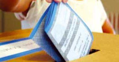 Elezioni comunali, alle 19 a Trieste ha votato il 26 per cento, a San Vito il 35