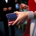"""""""American Beauty"""": collettiva d'arte alla Galleria Comunale d'Arte Contemporanea di Monfalcone"""