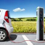 Contributi regionali per la rottamazione delle vecchie auto ed acquisto di vetture ecologiche