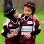 Rugby, l'OverBugLine Codroipo sente aria di primavera