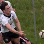 Rugby, serie A. Missione compiuta per Udine che espugna il campo dell'Asr Milano