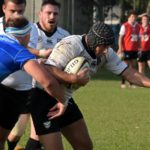 Rugby, serie C1. I Cadetti di Udine ad Oderzo per accorciare la classifica