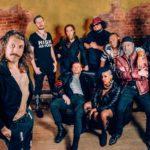 Il Festival di Majano 2018 si veste gypsy punk con i Gogol Bordello