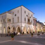Sabato 7 aprile: Con il Touring alla scoperta dei tesori di San Vito al Tagliamento, Bandiera Arancione