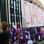 La tragica morte di Davide Astori: l'autopsia conferma l'arresto cardiaco per cause naturali
