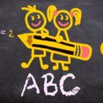 Stabilito il calendario scolastico regionale per l'anno 2018 – 2019