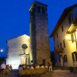 Il Friuli Venezia Giulia è la Regione italiana che spende di più per la cultura