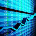 Trading online: imparare con un conto demo