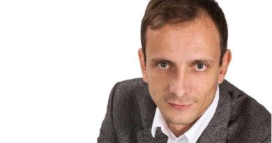 È ufficiale: Massimiliano Fedriga nuovo candidato presidente del centrodestra