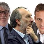 Tondo, Riccardi o Fedriga? Telenovela candidatura alle battute finali. O no?