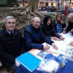 Elezioni comunali Udine: Pietro Fontanini è il candidato sindaco del Centrodestra