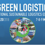 Green Logistics, prima fiera italiana della logistica: Interporto Pordenone presente all'evento