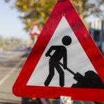 Chiusure di autostrada e caselli dal 20 al 25 marzo per lavori e per la Unesco Cities Marathon