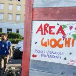 A Pordenone il Mercato regionale dei Vignaioli Indipendenti si rivolge alle famiglie