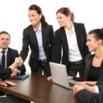 Provincia di Udine, aumenta il numero di occupati. In testa il settore dei servizi (+3,4%)