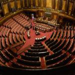 In pillole: chi sono tutti i deputati e i senatori del Friuli Venezia Giulia, eletti con i due sistemi