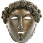 """Ad Aquileia la mostra """"Tesori e imperatori. Lo splendore della Serbia romana"""""""