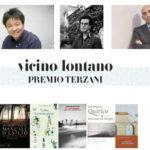 Annunciati i cinque finalisti del Premio Terzani dell'associazione culturale vicino/lontano