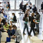 Buy Friuli Venezia Giulia: aperte le iscrizioni per le imprese turistiche della regione