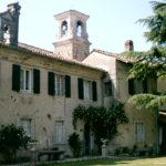 Ville aperte in Friuli Venezia Giulia: il 1° maggio 11 dimore accolgono il pubblico