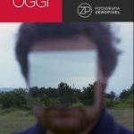 Prorogata la mostra Trieste i Fotografi Oggi: tanti gli appuntamenti in scaletta