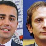 Governo e campagna elettorale in Friuli Venezia Giulia: botta e risposta fra Di Maio e Fedriga