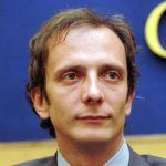 Massimiliano Fedriga (centrodestra) nuovo presidente Fvg. Doppiato Bolzonello. Crolla M5s. Le dichiarazioni