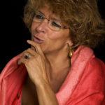 """Continua la rassegna """"Incontri con l'autore"""": Walter Chiereghin dialogherà con Patrizia Rigoni del suo ultimo libro """"La parola figlio"""""""