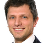 Daniel Martin, presidente Ascom di Spilimbergo, si candida alle elezioni e si autosospende
