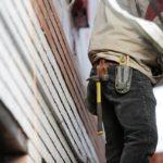 Regione, sindacati e Confindustria firmano un patto per la difesa occupazionale a Monfalcone