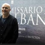 Il commissario Montalbano indaga in Friuli: a Cividale e Venzone le riprese di un nuovo episodio