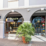 Nuove aperture al Palmanova Outlet: GS Sport e General Store Timberland