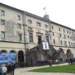 Anniversario della Polizia: cerimonie nelle città del FVG. Riconoscimento alla Polizia scientifica