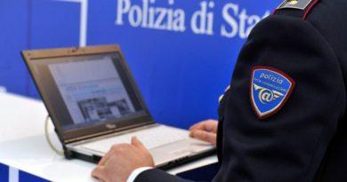 Pedopornografia online: un arresto, due denunce e maxi sequestro di contenuti raccapriccianti