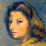 Omaggio alla pittrice triestina Alice Psacaropulo al palazzo municipale di Portogruaro