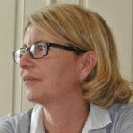 Scintille tra Forza Italia e M5S sul FVG: Sandra Savino replica a Di Maio