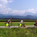 Prosegue il percorso dei patti territoriali tra Regione e UTI. Oltre 65 milioni di euro per Friuli