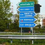 Miglioramenti nella viabilità per Ronchi nel patto tra Regione e Uti Carso Isonzo Adriatico