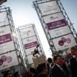 Oltre 100 aziende vinicole del FVG al padiglione ERSA di Vinitaly 2018
