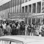 Il' 68 in Friuli Venezia Giulia una mostra lo racconta al Magazzino delle Idee