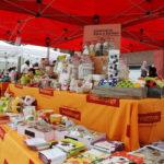 Giornata e Fiera del Commercio Equo e Solidale del Friuli Venezia Giulia