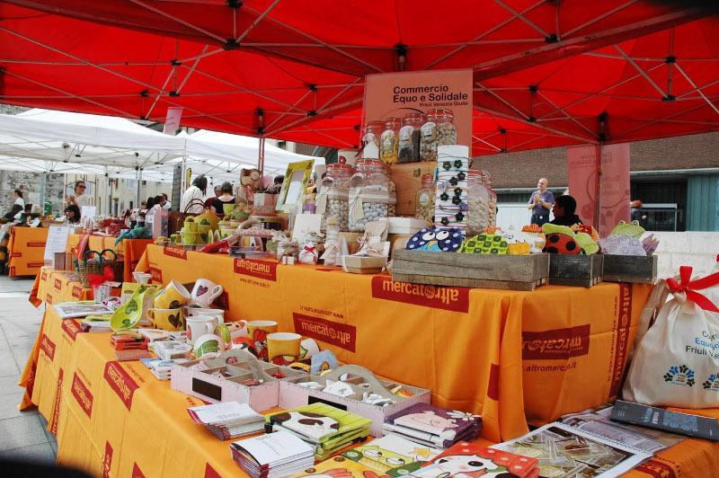 the latest 4bb40 05176 Giornata e Fiera del Commercio Equo e Solidale del Friuli ...